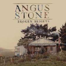"Read more about the article Zauberhaft – Angus Stone´s Soloalbum ""Broken Brights"""