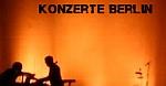 Konzerte Berlin