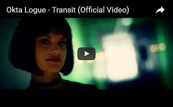 Okta Logue Transit Video