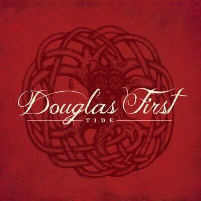 Vorgestellt: Douglas First aus Berlin