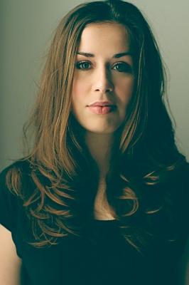 Ida Gard