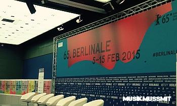 Musikfilme der Berlinale 2015 eine Übersicht