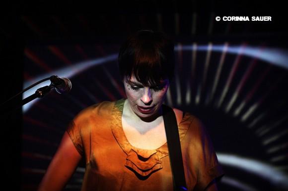 Konzertbericht: Lola Colt in Berlin