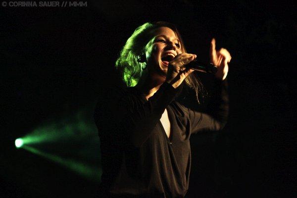 Selah Sue im Astra Kulturhaus Berlin 2015 Fotocredits MUSIKMUSSMIT