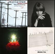 Tolle Lieder Playlist Musik entdecken