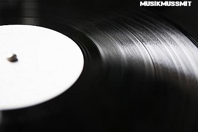 Neue Musik Neuerscheinungen neue Alben