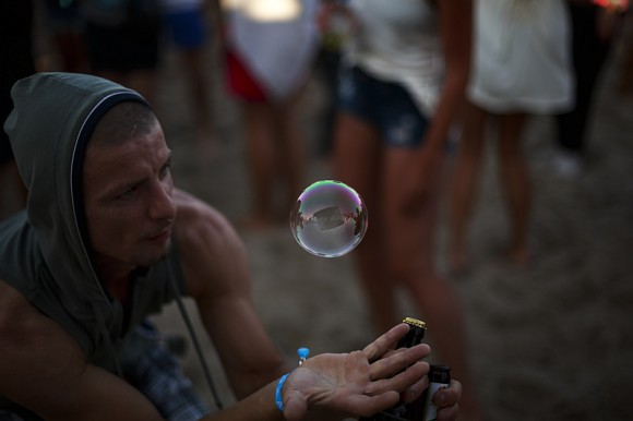 Seifenblase-Foto-Philipp-Sommer