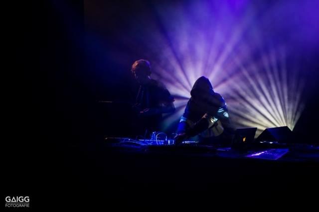 Dave-Eleanor-live-Fotocredits-Gaigg-Fotografie