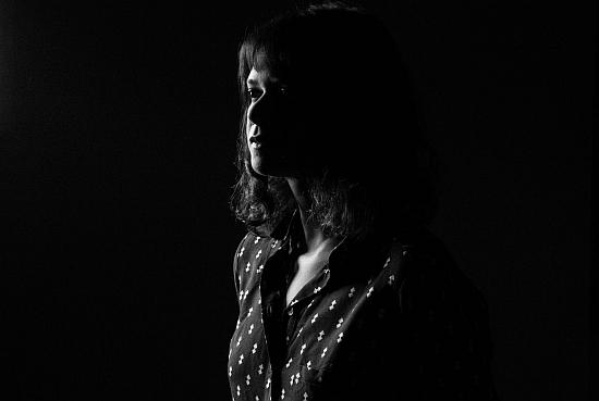 Read more about the article Konzert Tipp: Shilpa Ray in Berlin + Tourdaten | Gästelistenplätze
