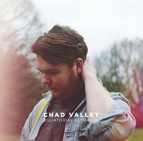 Konzert Tipp: Chad Valley in Berlin | Gästelistenplätze
