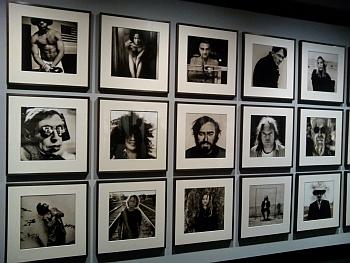 Anton Corbijn Ausstellung Berlin