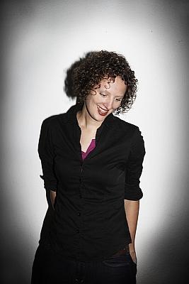 Corinna Sauer Berliner Musikblog MUSIKMUSSMIT
