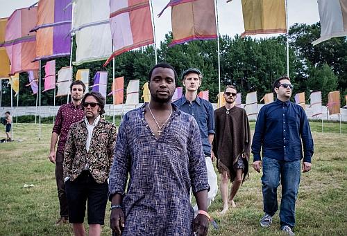 Ephemerals Soulband London