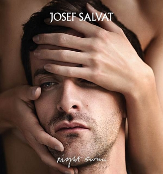 Josef Salvat Night Swim