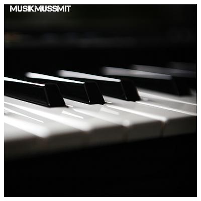 Konzertübersicht Mai in Berlin MUSIKMUSSMIT