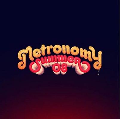 """Metronomy: neues Album """"Summer '08"""" erscheint im Juli"""