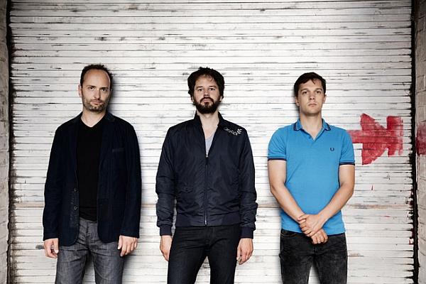 Motschmann Trio Credits Harald Hoffmann
