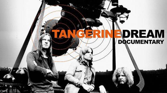 Tangerine Dream: Geplante Dokumentation braucht Unterstützung