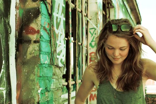 Katharina Blum Berliner Musikblog MUSIKMUSSMIT