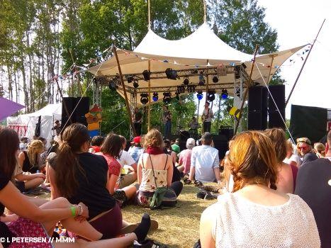 Frankie Cosmos Immergut 2016 Festival Bericht Inken Petersen MUSIKMUSSMIT