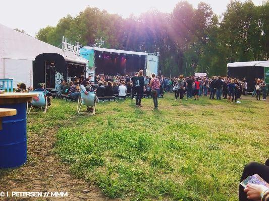 Immergut 2016 Festival Bericht Inken Petersen MUSIKMUSSMIT