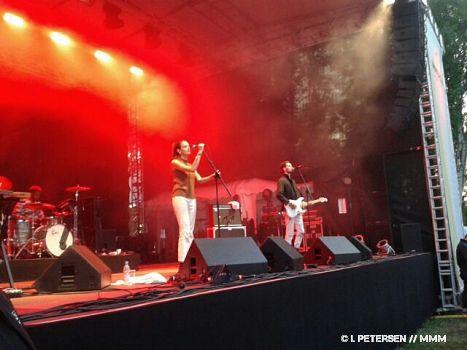 LUH. Immergut 2016 Festival Bericht Inken Petersen MUSIKMUSSMIT