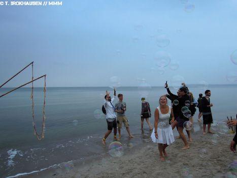 Tag am Meer Festival 2016 Fotostrecke MUSIKMUSSMIT