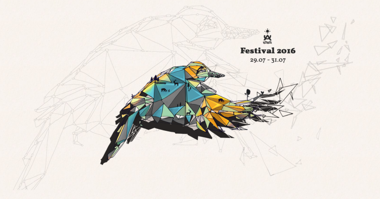 Uckeralm Festival 2016 Line Up MUSIKMUSSMIT