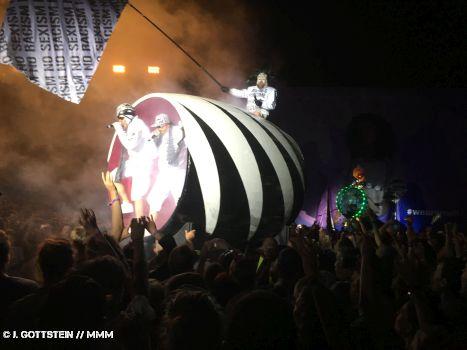 Melt! 2016 Festivalbericht MUSIKMUSSMIT Jennifer Gottstein