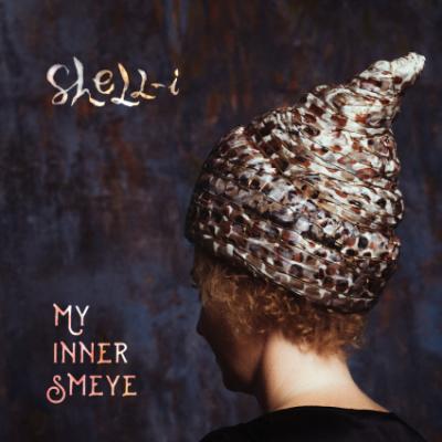 Shell I My Inner Smeye