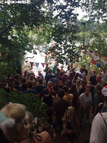 Uckeralm Festival Bericht MUSIKMUSSMIT