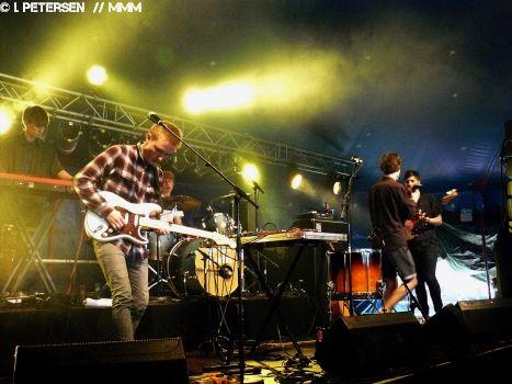 Rocken am Brocken Festivalbericht Foto Inken Petersen MUSIKMUSSMIT Giant Rooks