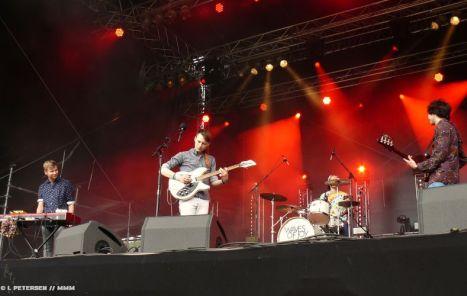 Rocken am Brocken Festivalbericht Foto Inken Petersen MUSIKMUSSMIT Waves Of Joy