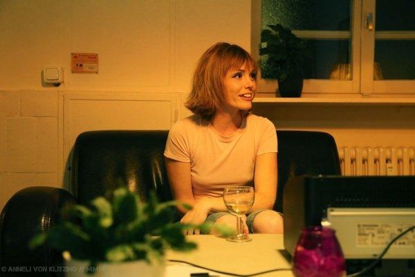 Haley Bonar Konzert Interview Berlin Foto Anneli von Klitzing MUSIKMUSSMIT