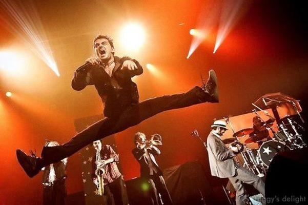 Babylon Circus Konzerte Deutschland 2018