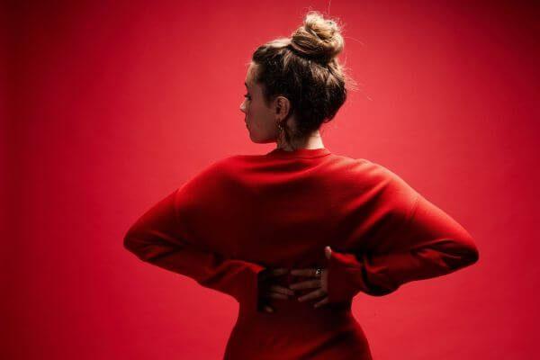 Read more about the article Raina Sokolov-Gonzalez | Emotionaler Jazz-Sound aus New York