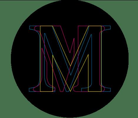 MUSIKMUSSMIT Logo bunt