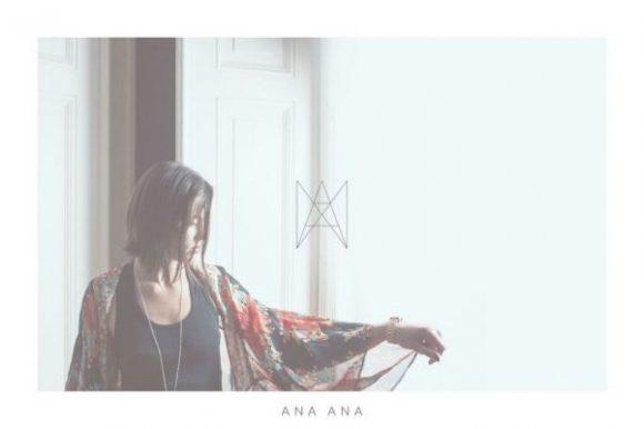 Read more about the article Elektro-Pop: ANA ANA veröffentlicht neue Single + Konzert in Berlin