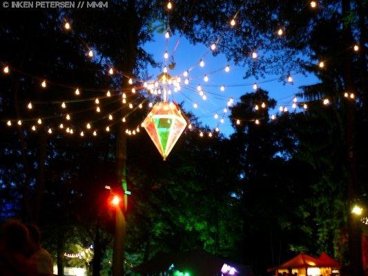Appletree Garden Festival 2017 Fotostrecke MUSIKMUSSMIT
