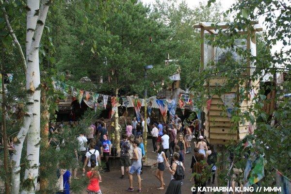 Artlake Festival Festivalbericht MUSIKMUSSMIT