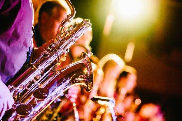 Band Foto Pixabay