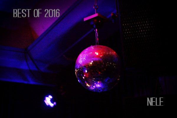 Jahresrückblick 2016 Nele MUSIKMUSSMIT