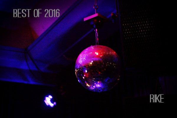 Jahresrückblick 2016 Rike MUSIKMUSSMIT