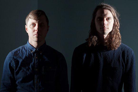 "Black Oak mit aktuellem Album ""Equinox"" auf Tour"