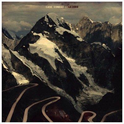 """Entdeckung des Tages – """"Copper Thief"""" von Case Conrad (Album)"""