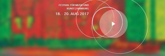Read more about the article Festival-Tipp: MS Dockville | Festival für Musik + Kunst in Hamburg (18. – 20.08.2017)