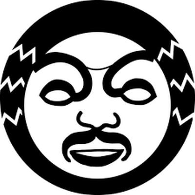 Eck Echo Logo
