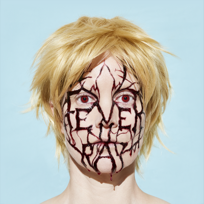 Fever Ray Pressebild