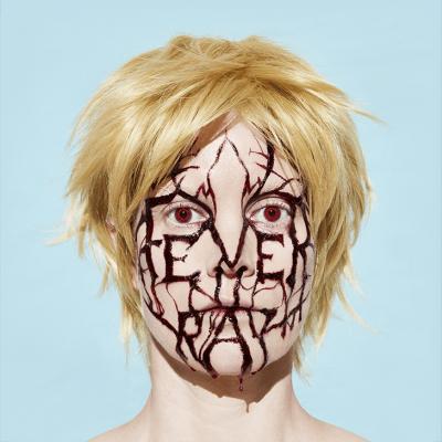 Sie ist zurück: Fever Ray im Februar 2018 mit neuem Album auf Tour