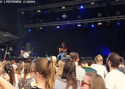 Fil Bo Riva Dockville Festivalbericht Review Fotostrecke Foto Inken Petersen MUSIKMUSSMIT